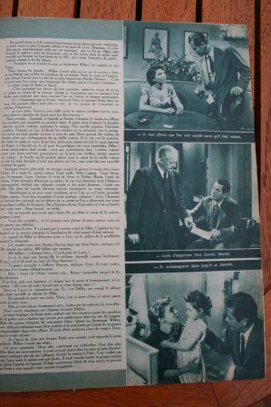 Glenn Ford Gloria Grahame