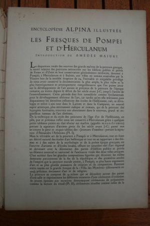 Alpina Encyclopedia