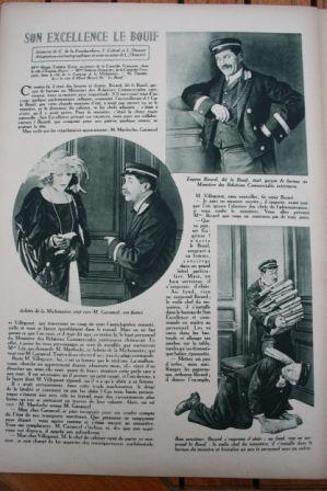 Tramel Vera Korene Therese Kolb