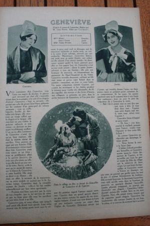 Laurence Myrga Dolly Davis Thomy Bourdelle