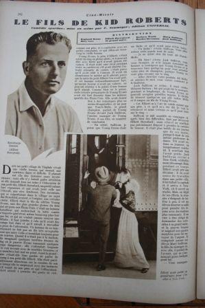 Reginald Denny Barbara Worth Hayden Stevenson