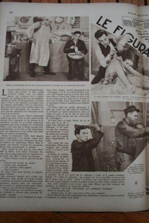 Buster Keaton Dorothy Sebastian Leila Hyams