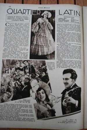 Carmen Boni Gina Manes Helga Thomas