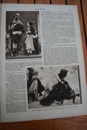 Diane - Die Geschichte einer Pariserin