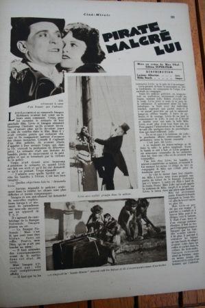 Luciano Albertini Hilda Rosch