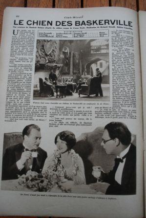 Livio Pavanelli Fritz Rasp Betty Bird