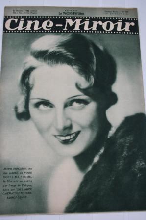 Janine Ronceray