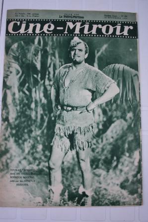 Douglas Fairbanks Robin Hood