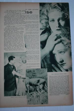Albert Prejean Marie Glory (paper is missing !!!)