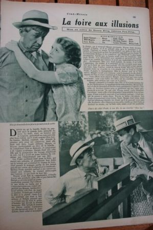 Janet Gaynor Will Rogers Sally Eilers