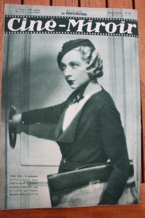Truda Grosslichtova