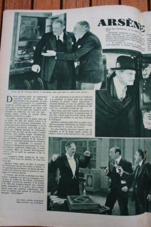 John Barrymore Lionel Barrymore Karen Morley