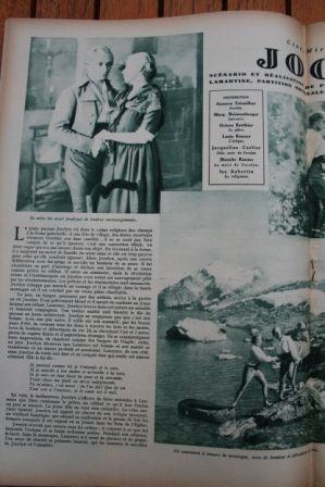 Samson Fainsilber Marguerite Weintenberger
