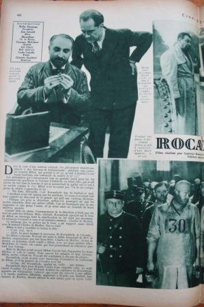 Rolla Norman Jim Gerald Max Maxudian