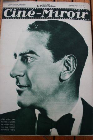Jean Murat