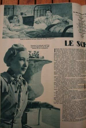 Fernandel Le Schpountz