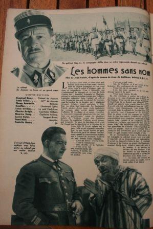 Constant Remy Maurice Remy Arthur Devere