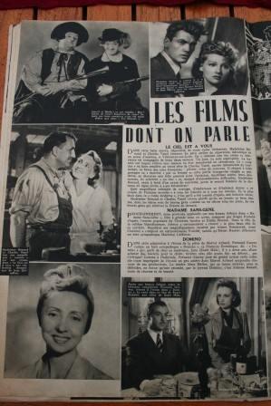 Laurel & Hardy - Fra Diavolo