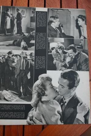 Lucille Ball Clifton Webb