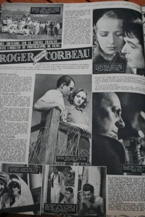 Roger Corbeau