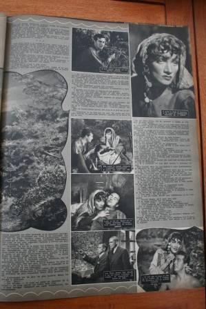 Marlene Dietrich Ray Milland