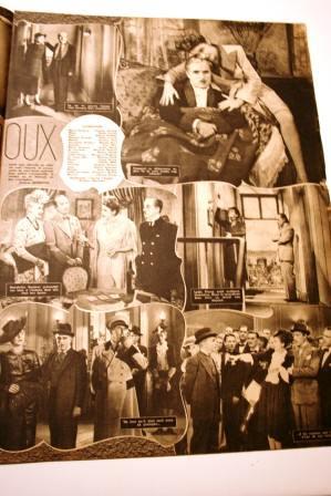 Charles Chaplin Monsieur Verdoux