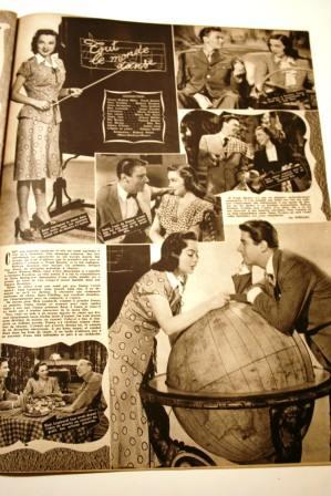 Frank Sinatra Kathryn Grayson Jimmy Durante
