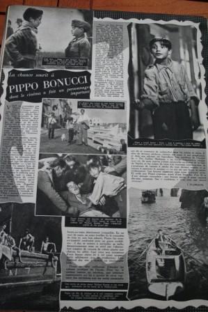 Pippo Bonucci