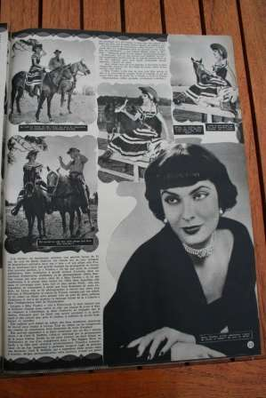 Stella Danfray