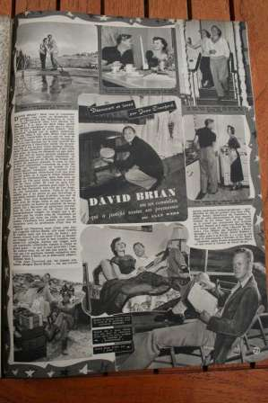David Brian