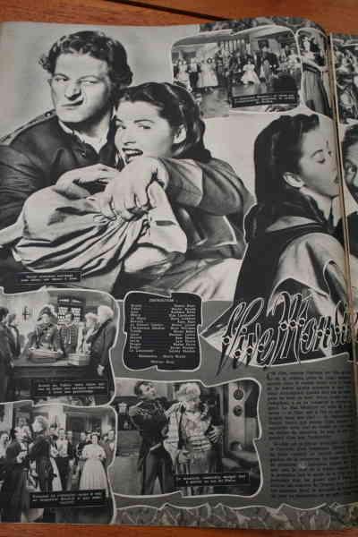 Danny Kaye Barbara Bates