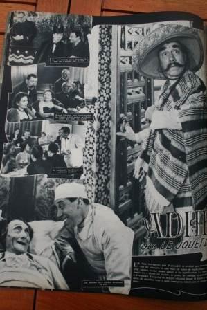 Fernandel Adhemar