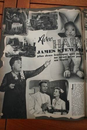 James Stewart Harvey