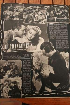 Lana Turner Robert Young