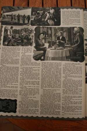Joan Fontaine Joseph Cotten
