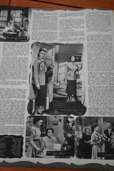 Joan Crawford Robert Young