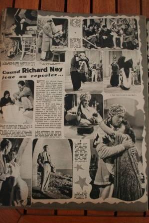 Richard Ney