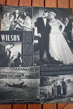 Frank Sinatra Shelley Winters