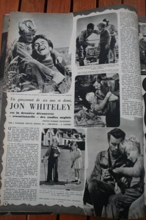Jon Whiteley