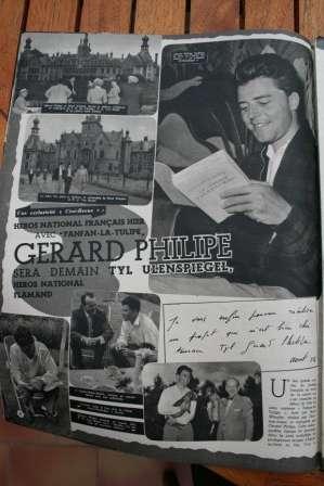 Gerard Philipe