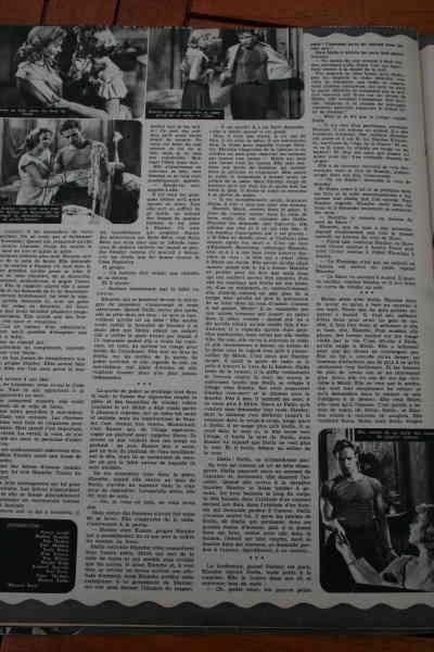 Vivien Leigh Marlon Brando Streetcar Named Desire
