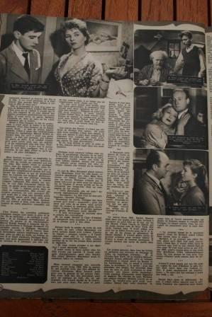 Delia Scala Marina Vlady Bernard Blier