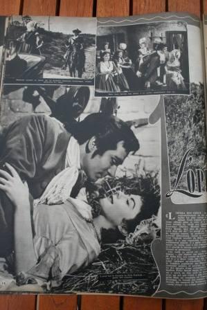 Laurence Olivier Beggar's Opera