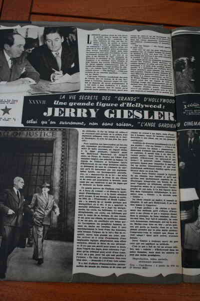 Jerry Giesler