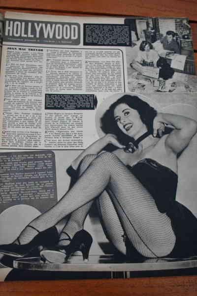 Joan Patti