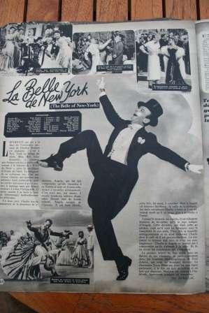 Fred Astaire Vera Ellen
