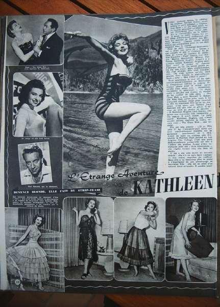 Kathleen Hughes
