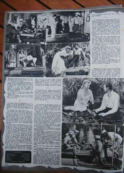 Glenn Ford Ann Sheridan Zachary Scott