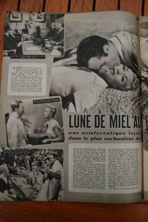 Lana Turner Ricardo Montalban