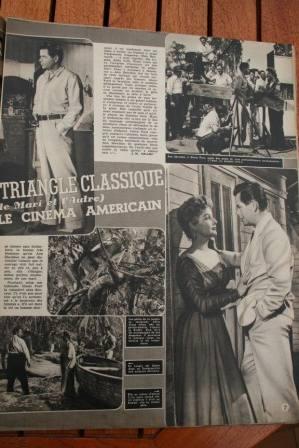 Glenn Ford Ann Sheridan